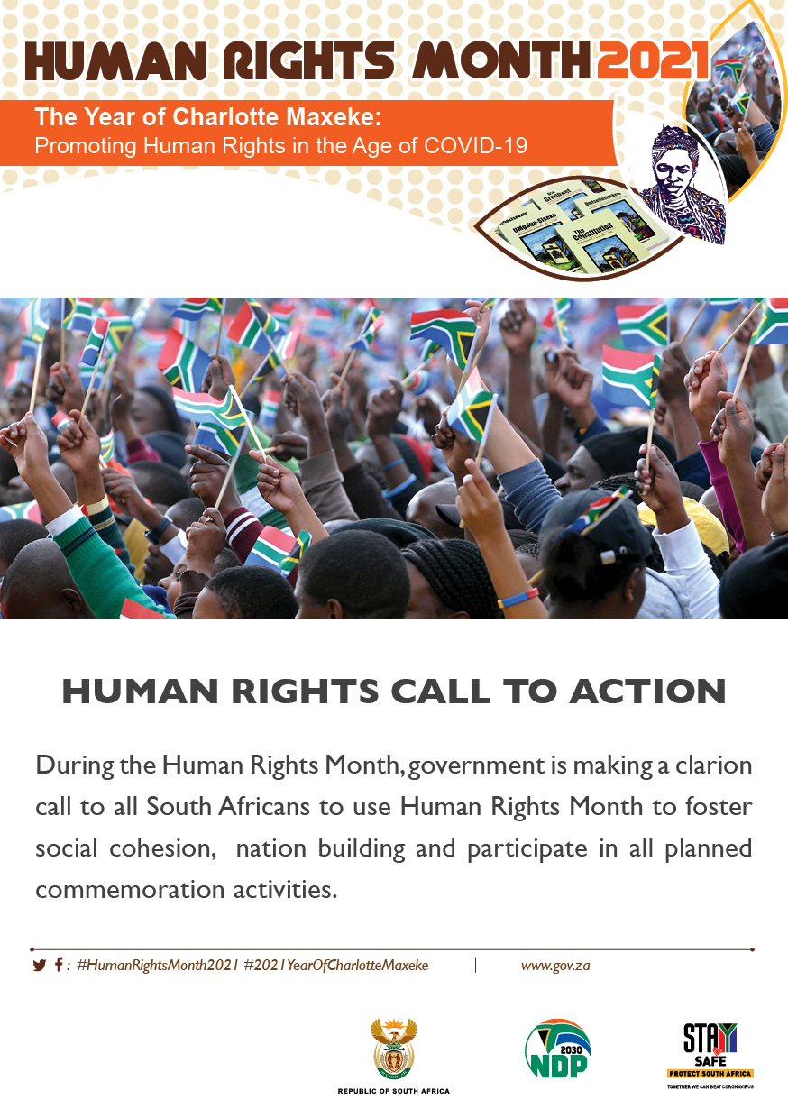 Human_rights_Month_Infographics2.jpg